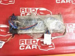 Реостат Toyota Ractis NCP105