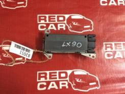 Реостат Toyota Cresta LX90