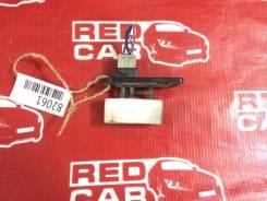 Реостат Toyota Hilux Surf KZN130