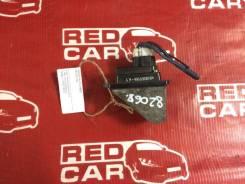 Реостат Mazda Efini Ms-8 MBEP