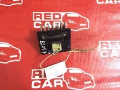 Реостат Toyota Carina Ed ST202