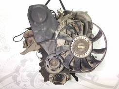 "Двигатель Ауди A4(B5) 1.6л ""ADP"" 050100103BX"