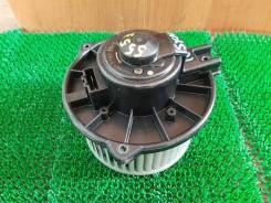 Мотор Печки Toyota Gaia 1998 SXM10 3S FE