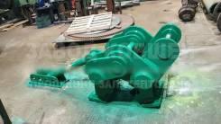 Дробилка для бетона новая (от производителя)
