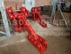 Надежный бетонолом производства РФ