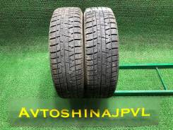 Yokohama Ice Guard IG50, (A4666) 185/65R14