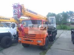 Ивановец КС-35714К-2, 2021