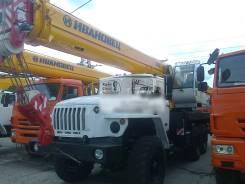 Ивановец КС-35714-10, 2020