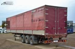 KRONE SP240, 2002