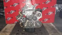 Двигатель Toyota Opa 2000-2005 [1900022340] ZCT10 1ZZ-FE