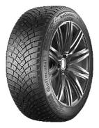 Continental IceContact 3, 185/60 R15 88T