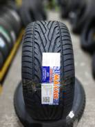 Maxxis MA-Z3 Victra, 235/50/18