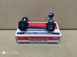 CLN92R Стойка стабилизатора Pathfinder R52Infiniti QX60 L50 '12- RR