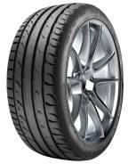 Kormoran Ultra High Performance, 215/55 R18 99V