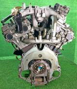 Двигатель Mitsubishi Challenger / Pajero Sport / Montero Sport MD976797