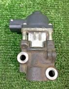 Клапан EGR Suzuki SX4 18111-69G01