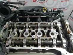 Двигатель Mitsubishi Asx [1000D132] GA3W 4B10