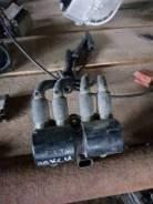 Катушка зажигания Chevrolet, Daewoo, Opel ZAZ [600081]