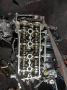 Двигатель Toyota Matrix [190000H330] AZE146 2AZ-FE