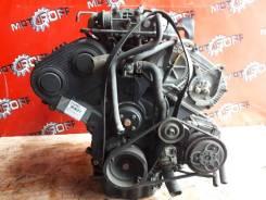 Двигатель Mazda Bongo Friendee 1995-2005 SG5W J5-D