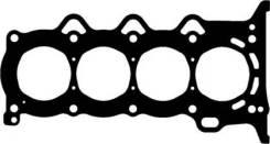 Прокладка головки блока цилиндров 169750 (Elring — Германия)
