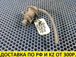 Регулятор давления топлива Toyota/Lexus 1JZ/2JZ (OEM 23280-46010)