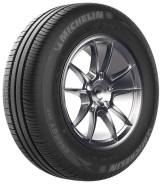 Michelin Energy XM2+, 185/60 R15 88H
