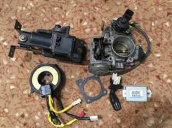 Комплект круиз-контроля Pajero Sport Montero Sport K90