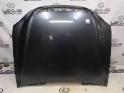 Капот Lexus Ls430 2006 [5330150060] UCF30L 3UZFE, передний