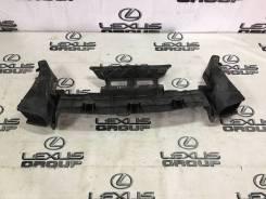 Воздухозаборник Lexus Ls430 2005 [5320450050] UCF30L 3UZFE, передний