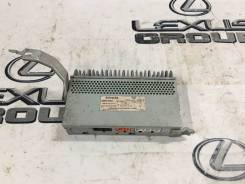 Усилитель звука Lexus Gs300 2002 [8628030361] JZS160 2JZGE