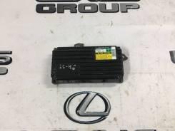 Блок управления ABS Lexus Ls460 2009 [8954050250] USF41 1Urfse