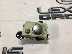 Кнопка режимов КПП Lexus Es250 2014 [8401033010A1] ASV60L 2ARFE