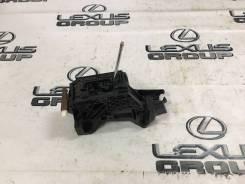 Селектор АКПП Lexus Es250 2014 [3356033330] ASV60L 2ARFE