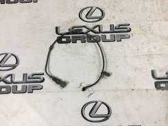 Датчик износа колодок Lexus Ls460 2011 [4779050050] USF40 1Urfse, передний левый