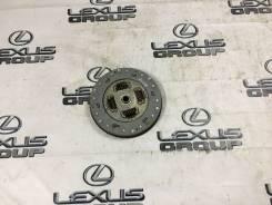 Маховик Lexus Rx400H 2007 [3127048010] MHU38L 3MZFE