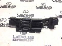 Домкрат Lexus Ls460 2007 [0911150080] USF40 1Urfse