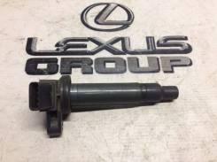 Катушка зажигания Lexus Gs430 2008 [9091902249] UZS190 3UZFE