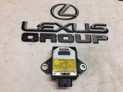 Датчик курсовой устойчивости Lexus Is250 2010 [8918360020] GSE20 4Grfse