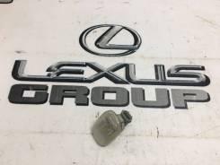 Повторитель указателя поворота Lexus Rx400H 2008 [8173020220] MHU38 3MZFE