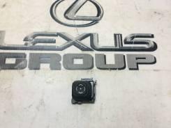 Подрулевой переключатель Lexus Es250 2014 [8923533010] ASV60L 2ARFE