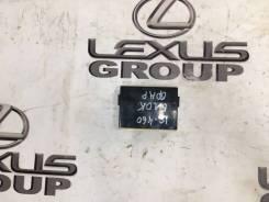 Блок управления фарами Lexus Ls460 2008 [8921950051] USF40 1Urfse