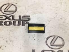 Аккумуляторная батарея Lexus Rx350 2014 [867770W060] GGL15 2GRFE