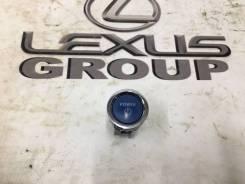 Кнопка запуска двигателя Toyota Rav4 2016 [8961130142] AVA44 2Arfxe