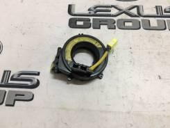 Шлейф подрулевой Lexus Rx300 2001 [8430648010] MCU15 1MZFE