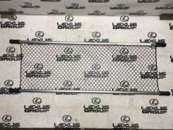 Сетка крепления багажа Toyota Rav4 2016 [6430942031B0] AVA44 2Arfxe, задняя