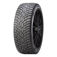 Pirelli Ice Zero 2, 255/35 R20 97H