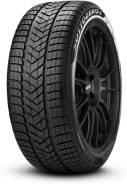 Pirelli Winter SottoZero Serie III, 215/55 R18 99V