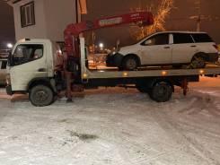 Услуги эвакуатор сосновоборск железногорск Красноярск