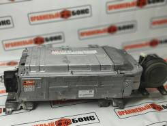 Высоковольтная батарея Toyota Aqua Аква на Корпусе [G9510-52031]